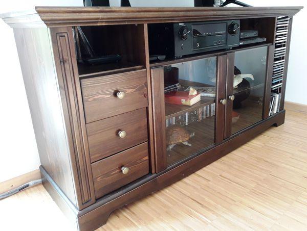 kolonialstil kaufen kolonialstil gebraucht. Black Bedroom Furniture Sets. Home Design Ideas