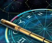 Horoskope - Karma - Chinesisch,