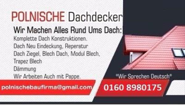 Baufirmen Frankfurt polnische baufirma gut und günstig in frankfurt oder