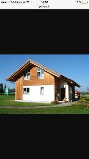 SUCHEN!!! Haus oder