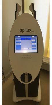 Danycare Epilux SP