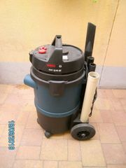 Bosch Industriesauger GAS