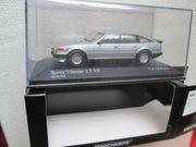 Rover Vitesse 3 5 V8