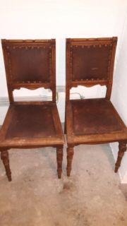 Antike Stühle Restaurieren München antike stuehle in münchen haushalt möbel gebraucht und neu
