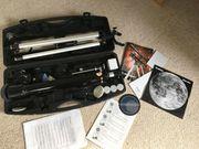 Teleskop ebay kleinanzeigen