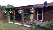 Haus-Ferienhaus zu