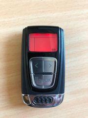 Original Audi Fernbedienung