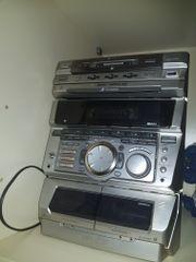 Sony DHC-MDX10