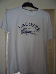Herren 3D T-Shirt Gr XXL