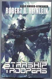 Starship Troopers - Der