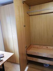 Schrank Kleiderschrank In Hirschaid Haushalt Möbel Gebraucht