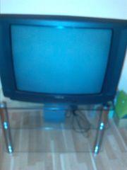 Röhren-Fernsehgerät