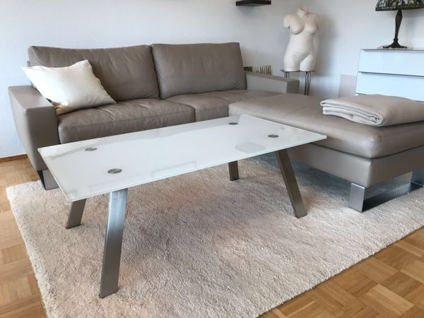 Tisch Wohnzimmer günstig gebraucht kaufen - Tisch Wohnzimmer ...
