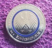 Münzen Versch In Herzogenaurach Kaufen Und Verkaufen über Private
