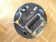 Irobot Roomba 780 mit Zubehör