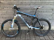 Cube AMS 125 Pro Limited