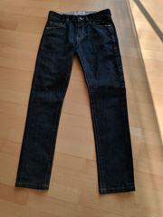 Marken-Jeans s Oliver 158