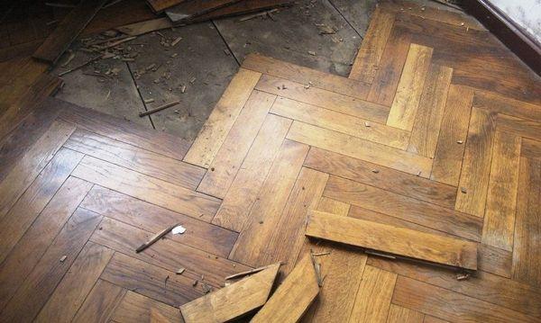 parkett eiche gebraucht massivholzparkett stabparkett in wermsdorf holz kaufen und verkaufen. Black Bedroom Furniture Sets. Home Design Ideas