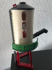Playmobil Hochsilo
