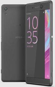 Sony Xperia Ultra 6