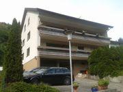 4 5-Zi-Wohnung in Eberbach zu