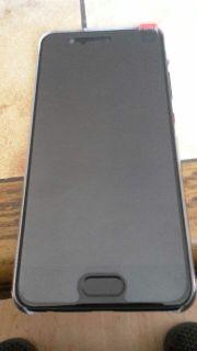 Tausche Huawei P10