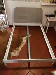 IKEA Bettgestell 140