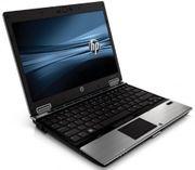 Verkaufe sehr robustes HP Elitebook