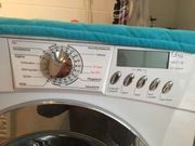 Waschmaschine Gorenje A+++