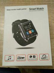 Smart Watch 2