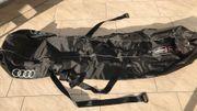 Ski / Snowbord-Tasche