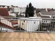 DG-Wohnung/ Neubau