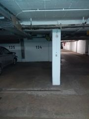 Tiefgaragenstellplatz zu vermieten in 22455
