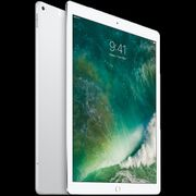 Apple iPad Pro 12 9