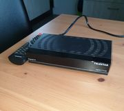 Telestar digiHD TT 6 IR