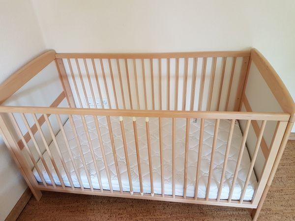 Kinderzimmer pinolino david mamikreisel