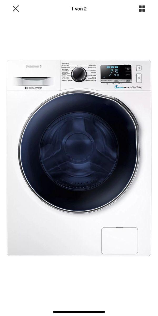 waschmaschinen kaufen waschmaschinen gebraucht. Black Bedroom Furniture Sets. Home Design Ideas