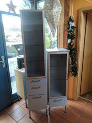 Ikea Schrank in Dieburg - Haushalt & Möbel - gebraucht und ...