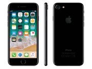 iPhone 7 Diamantschwarz 128GB