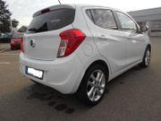 Opel Karl 1 0