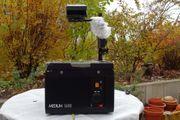 Overhead-Projektor Medium 1600 zu verschenken