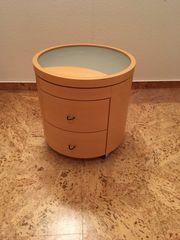 Huelsta Couchtisch Haushalt Möbel Gebraucht Und Neu Kaufen
