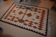 Teppich, Hirtenteppich, marokkanisch,