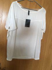 T-Shirt von