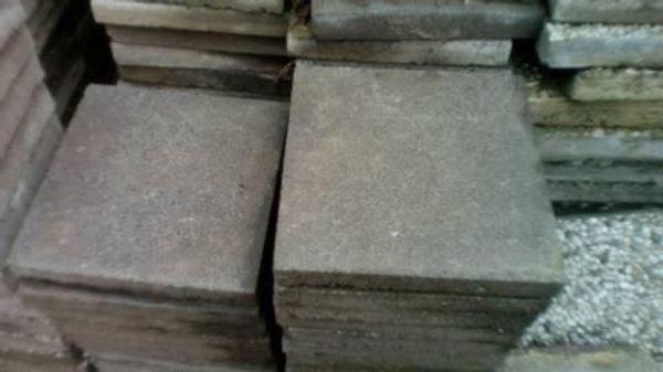 Gehwegplatten Kaufen Gehwegplatten Gebraucht Dhdcom - Preis gehwegplatten 40x40