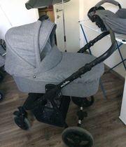 Baby Kombi Kinderwagen