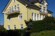 Haus mit Ferienwohnung Ostseebad Kolberg