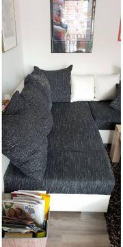 Wohnlandschaft Couch In Germersheim Haushalt Mobel Gebraucht