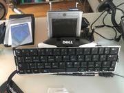 PDA Dell Axim X30