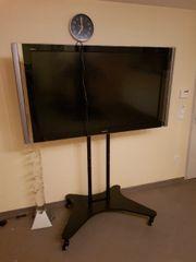 TV Fernseher Flachbildschirm